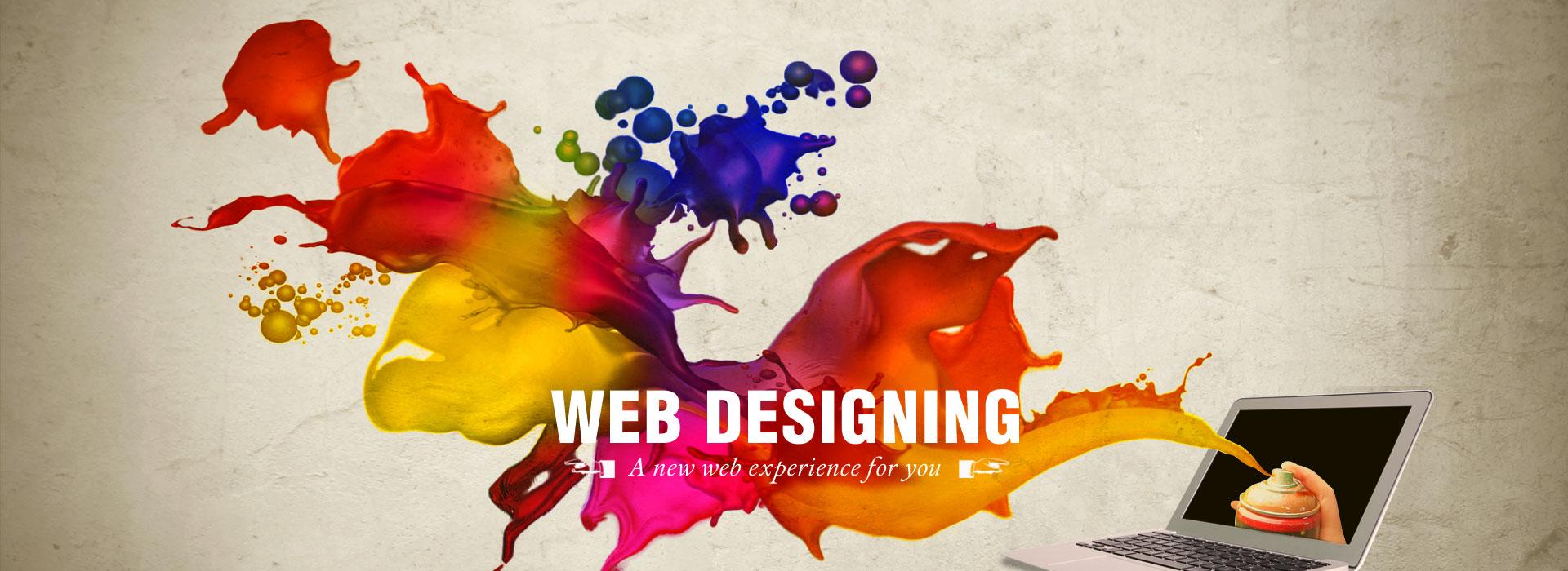 LM SOFTECH Web development & designing company bareilly software  development and seo company